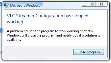 helper-stopped-working.png